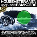 Baas 41 - HouseVeteranen 10 jaar - Ramkoers