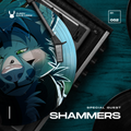 FURRY RAVE CREW PODCAST EPISODE 052: SHAMMERS