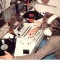 Mix Master Møllers Musikalske Rejse Februar 2020