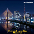 The Real Brazilian Music 26 - Obscure Grooves