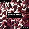 Visions of Boom Nr. 08