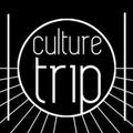 Culture Trip - Thursday 15th July 2021