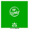 The Silence #06 - Mister Zeus