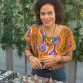 Madame Vacile for RLR @ El Cari-B Barranquilla, Colombia 02-23-2020
