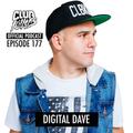 CK Radio Episode 177 - Digital Dave