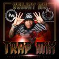 dj.Mo™ - CULTUTE KINGS =TRAP= MIXTAPE ''2013''