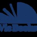 Vic Books for Breakfast wSarah Rennie (15-04-2021)