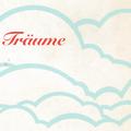 Traüme (Lockdown take over by Pocket Cosmos)