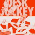 Desk Jockey - 3/26/18