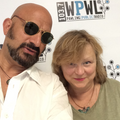 Jacque's Giant Hudson Valley Music Show - June 22, 2016