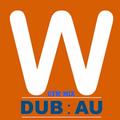 DJ Dub:AU Retorno do Carnaval GYM Mix