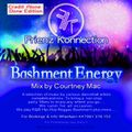 Bashment Energy Credit Alone Done Edition
