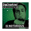 Dubwise Selector - G Notorious
