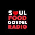 Original Soul Food Show September 7, 2021 - DJ Val