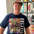 Billy Daniel Bunter - Top 60 Street Sounds / Electro Tracks