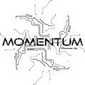 M O M E N T U M [Synchronized]
