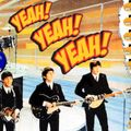 Some fabulous tunes on Anna Frawley's Beatle Show on Radio Wnet.