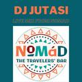 Nomad Travelers' Bar live mix