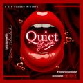 Quiet Storm - Sir Aludah