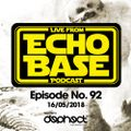 ECHO BASE No.92