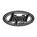 Acidulant - Liquid Club_Podcast *2020*