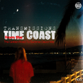 TRANSMISSIONS FROM THE TIME COAST EP5 The Golden Road To Summer Daze Holy by Monty