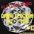 "DARK ELECTRO HIT-MIX #013  -  (with DJ Joachim ""THE NIGHTFLY"")"