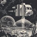 stellar spectrograph 6-17-21
