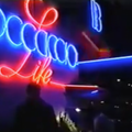 Boccaccio life 06 09 92 Eric Powa B vol2