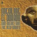 Medline - El Dorado : rare breaks from the new world