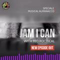 JAM I CAN Pt.05 - S.12 / Speciale: Musical Almanacco