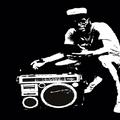 Hip Hop don't stop!