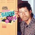 Saved By The 90's Vol1 // 90's Pop, Hip Hop, R&B // Clean