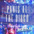 "DJ Diva J - ""Panic At The Disco"" 4 The Music live 17/06/21"