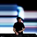 Sub Focus x UKF Hyper Vision Mix