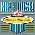 Classic Material Bonus Mix #3: Hip House '89-91