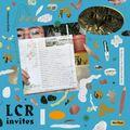 LCR INVITES /// Mo Chan /// [05.08.21]