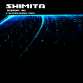 DJ SHIMITA - Vision