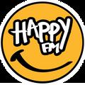 La dernière heure de Happy FM à Reims (29 novembre 2019 - 15h00 à 16h00)