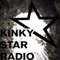 KINKY STAR RADIO // 19-01-2021 //