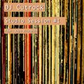 Studio Session #1 (Feat. Keys Richards)
