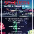 Chess @ Kollektiv Scheuern - Check Mate - 2021-07-10