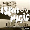 Island Magic Nr. 07