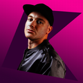 James Hype - Kiss FM UK - Every Thursday Midnight - 1am - 14/02/19