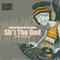#29 - Falcon Records Presents: Sh*t The Bed - Vol.9