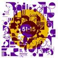 Introducing Studio 51.15
