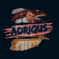 ILLUSIONS XXVII - Guest mix by ADRIQUS [10.09.21]