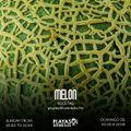 29.11.20 RECETAS - MELON (MUSIC CHEF)