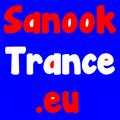 SanookTrance Mix November 2020