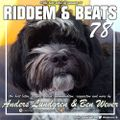 Riddem & Beats 78
